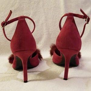Carlos Santana Shoes - Carlos Santana Heels